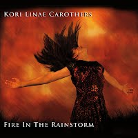 https://korilinaecarothers.bandcamp.com/album/fire-in-the-rainstorm-solo-piano?undefined=