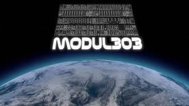 http://www.modul303.com/