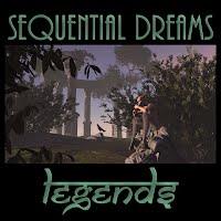 Sequential Dreams - Legends