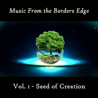 https://bordersedge.bandcamp.com/album/seed-of-creation-borders-edge-special-vol-1