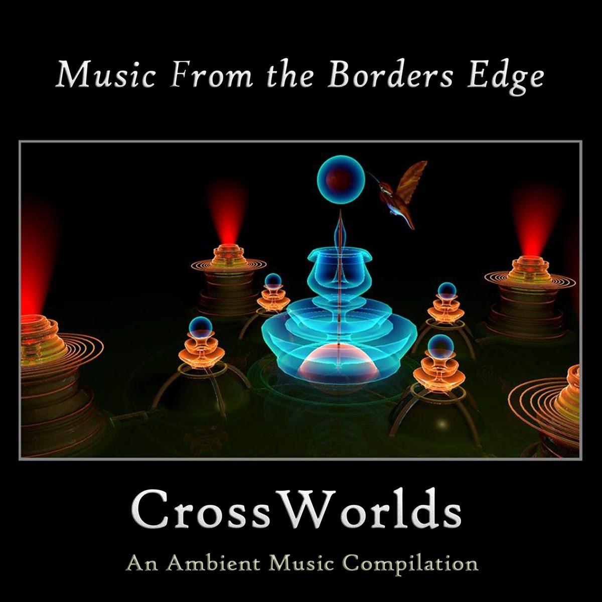 https://bordersedge.bandcamp.com/album/crossworlds-borders-edge-special-vol-4