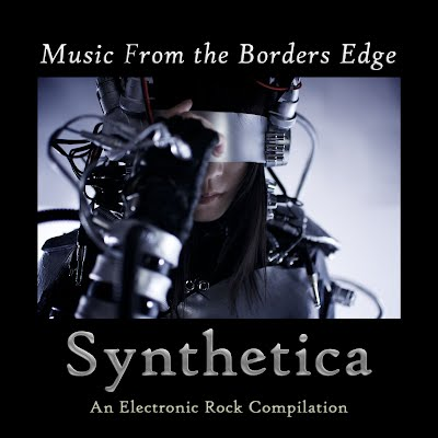https://bordersedge.bandcamp.com/album/synthetica