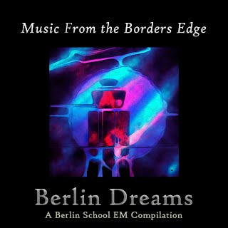 https://bordersedge.bandcamp.com/album/berlin-dreams