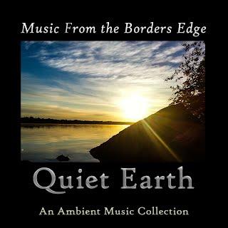 https://bordersedge.bandcamp.com/album/quiet-earth