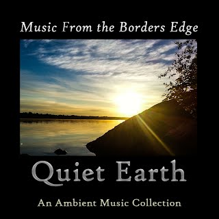 https://bordersedge.bandcamp.com/album/quiet-earth