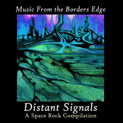 https://bordersedge.bandcamp.com/album/distant-signals