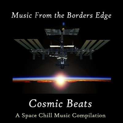 https://bordersedge.bandcamp.com/album/cosmic-beats