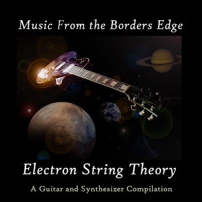 https://bordersedge.bandcamp.com/album/electron-string-theory