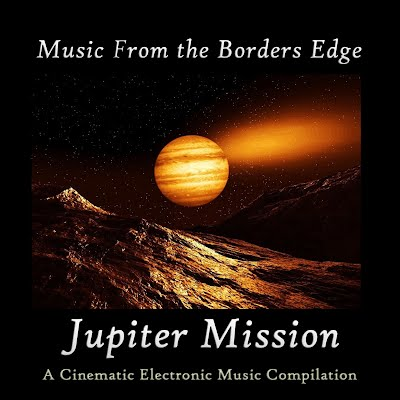 https://bordersedge.bandcamp.com/album/jupiter-mission