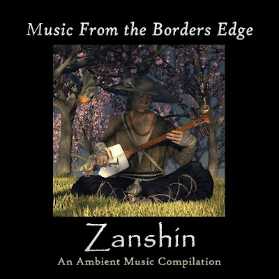 https://bordersedge.bandcamp.com/album/zanshin