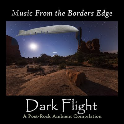 https://bordersedge.bandcamp.com/album/dark-flight