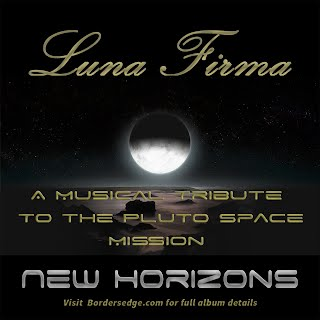 https://lunafirma.bandcamp.com/album/new-horizons
