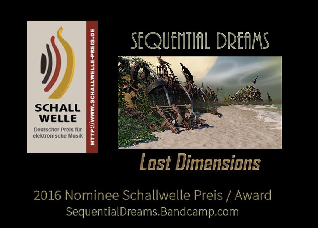 https://sequentialdreams.bandcamp.com/