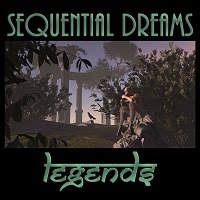 https://sites.google.com/a/bordersedge.com/www/news/sequentialdreams-legends