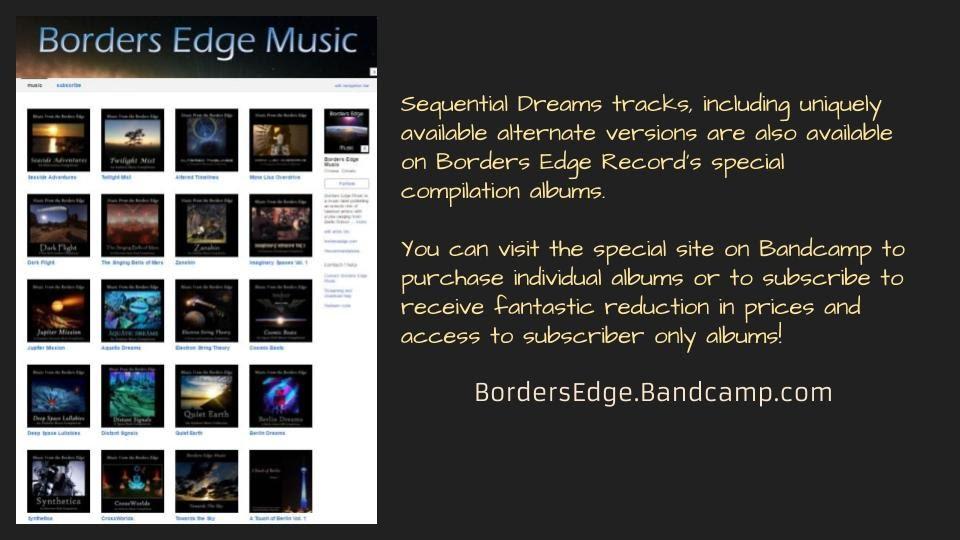 bordersedge.bandcamp.com