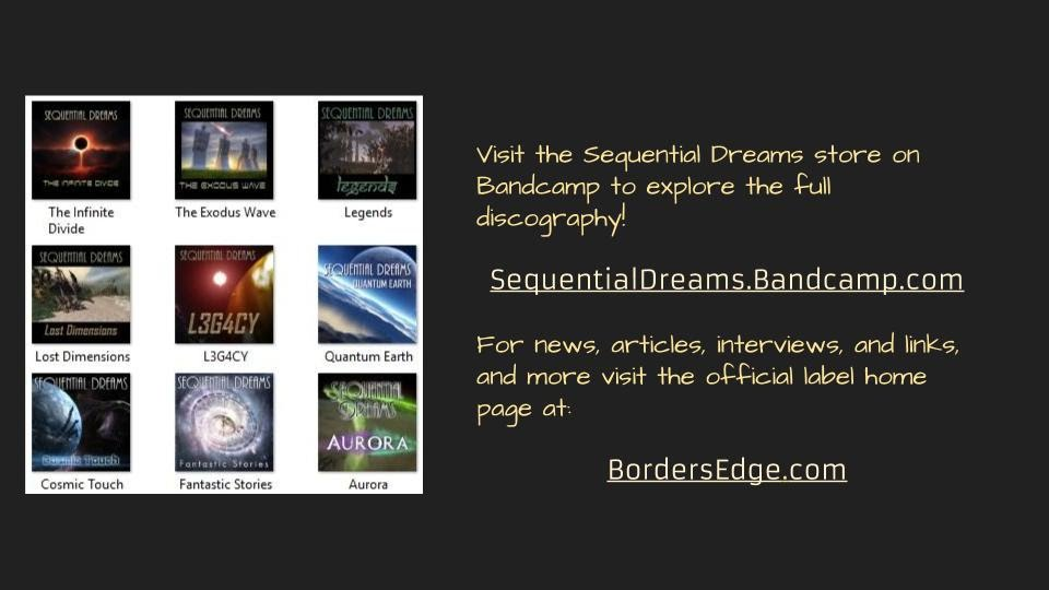 sequentialdreams.bandcamp.com