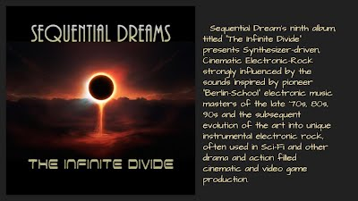 http://www.bordersedge.com/news/sequentialdreams-theinfinitedivide