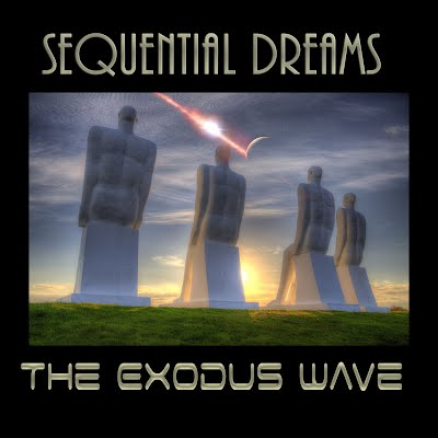 https://sequentialdreams.bandcamp.com/album/the-exodus-wave