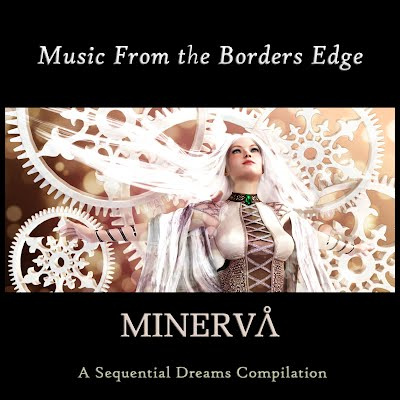 https://bordersedge.bandcamp.com/album/minerva
