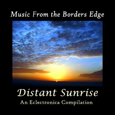 https://bordersedge.bandcamp.com/album/distant-sunrise