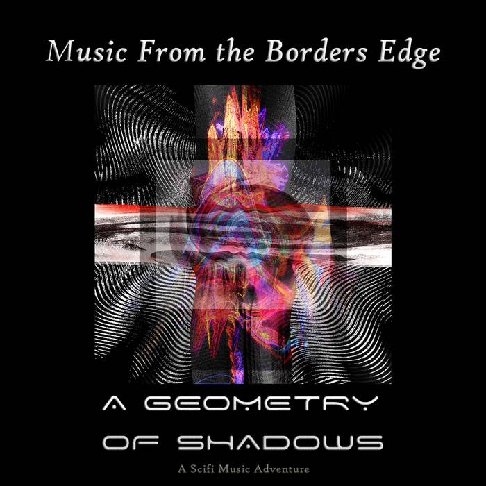 Albums - Borders Edge Music