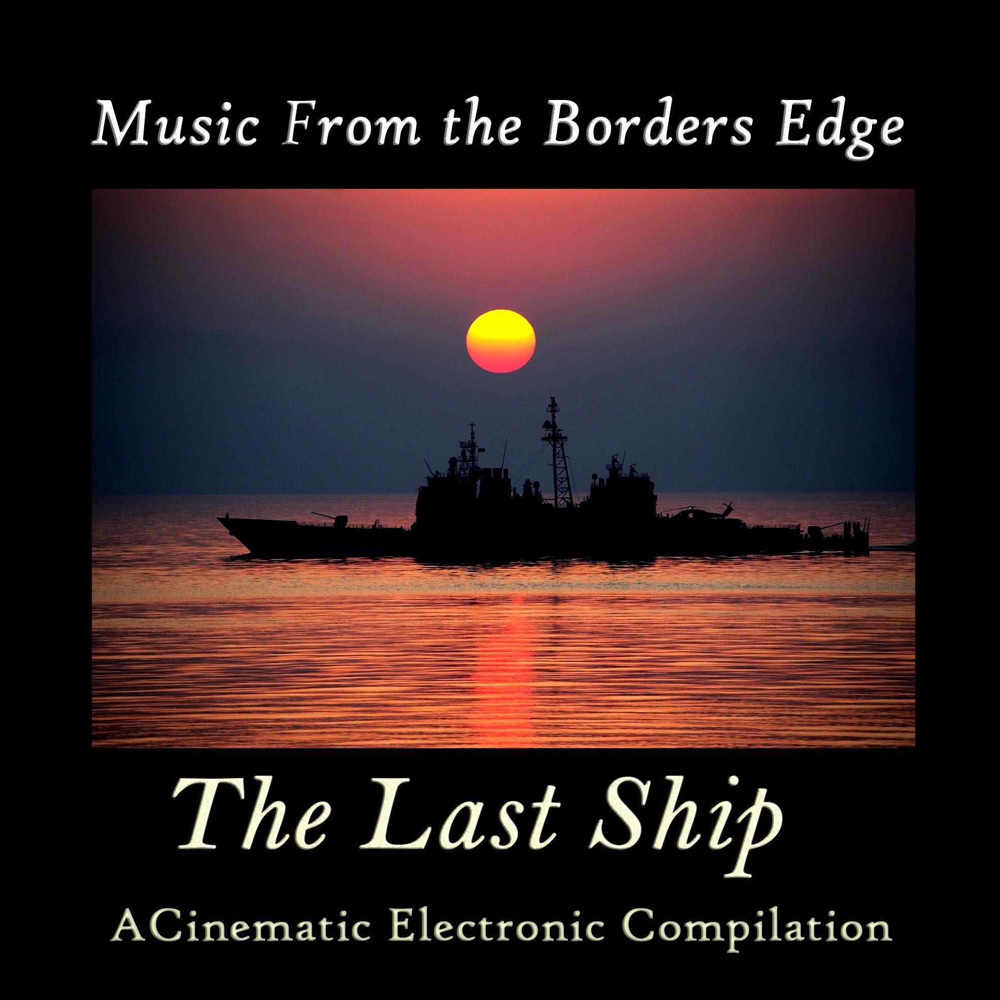 https://bordersedge.bandcamp.com/album/the-last-ship