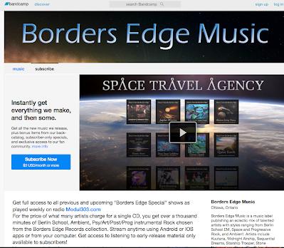 https://bordersedge.bandcamp.com/subscribe