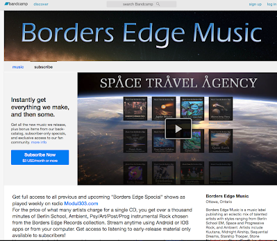 https://bordersedge.bandcamp.com/subscribe