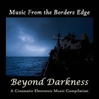 https://bordersedge.bandcamp.com/album/beyond-darkness