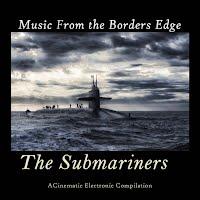 https://bordersedge.bandcamp.com/album/the-submariners