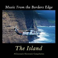 https://bordersedge.bandcamp.com/album/the-island