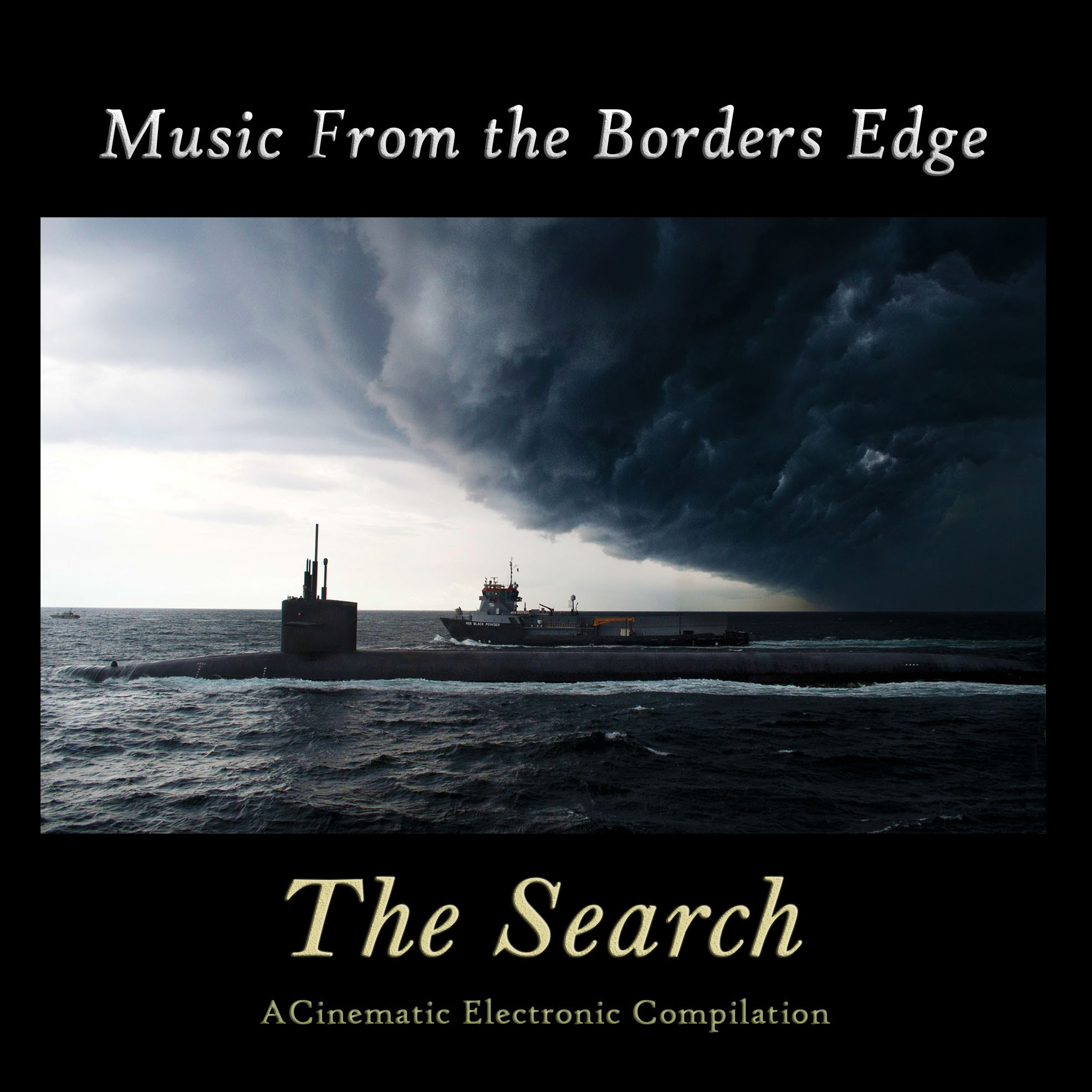 https://bordersedge.bandcamp.com/album/the-search