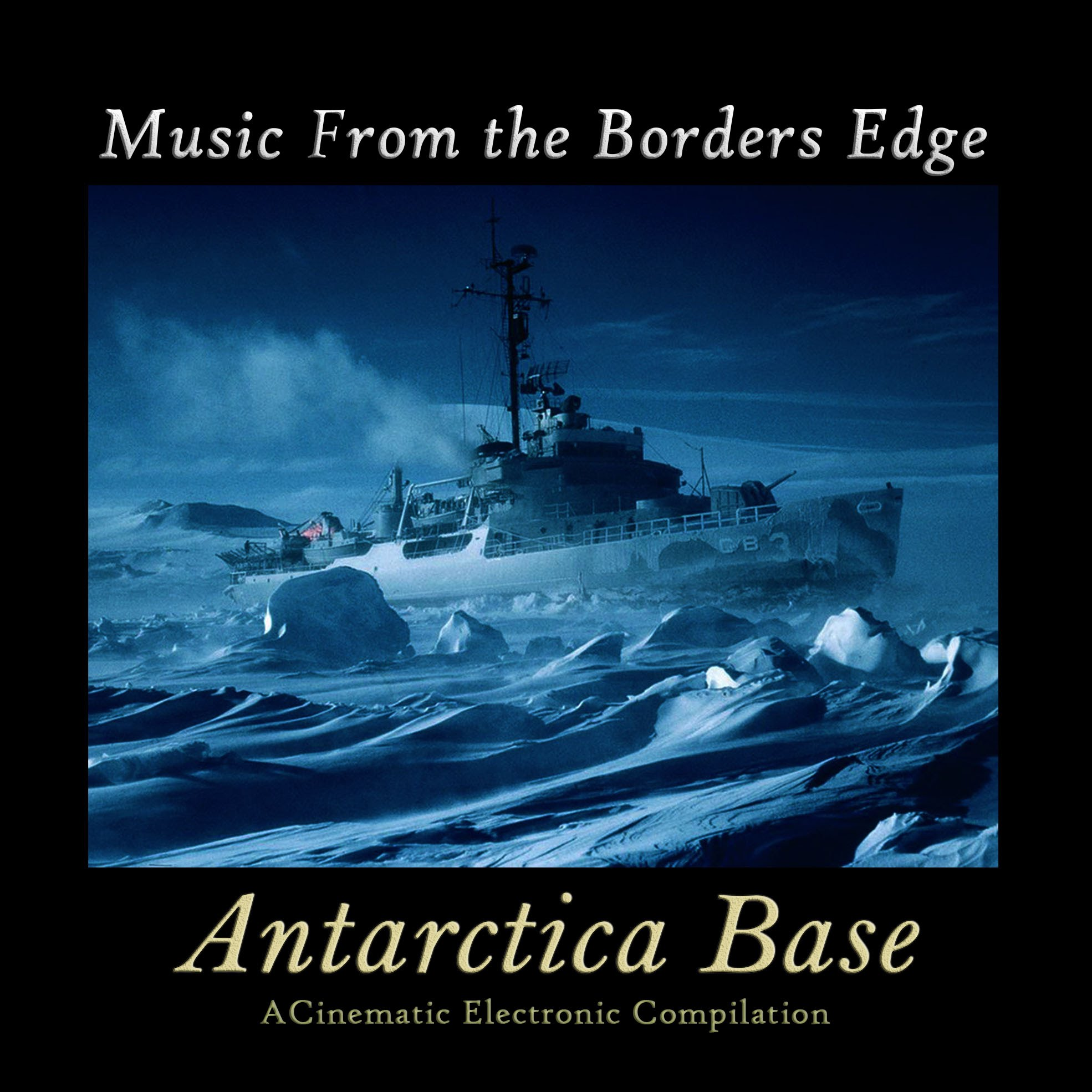https://bordersedge.bandcamp.com/album/antarctica-base