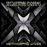 https://sequentialdreams.bandcamp.com/album/metamorphic-waves