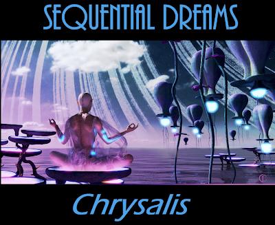 http://www.bordersedge.com/news/sequentialdreams-chrysalisalbum