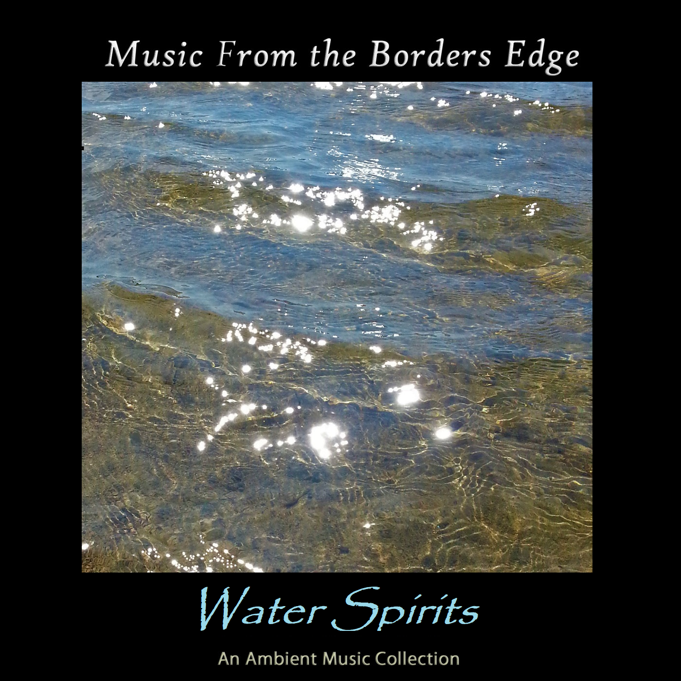 https://bordersedge.bandcamp.com/album/water-spirits