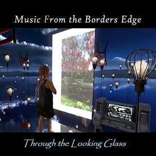 http://www.bordersedge.com/radio/music-from-the-borders-edge/throughtthelookingglass