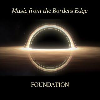 https://sites.google.com/a/bordersedge.com/www/radio/music-from-the-borders-edge/foundation