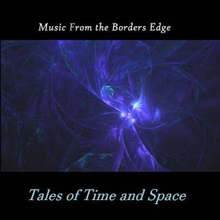 https://sites.google.com/a/bordersedge.com/www/radio/music-from-the-borders-edge/talesoftimeandspace